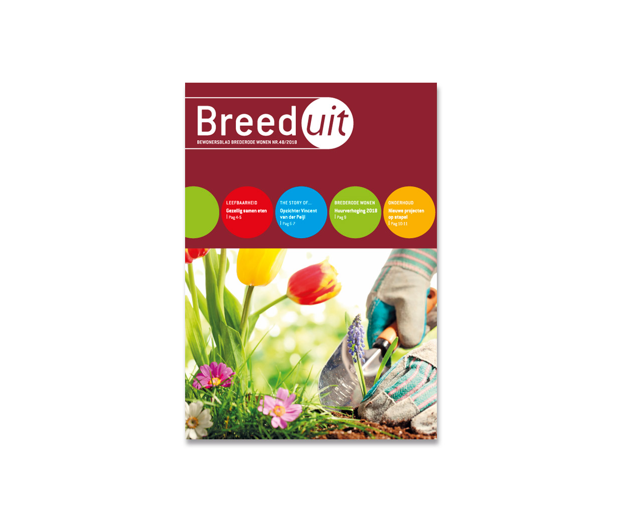 Breeduit48_cover