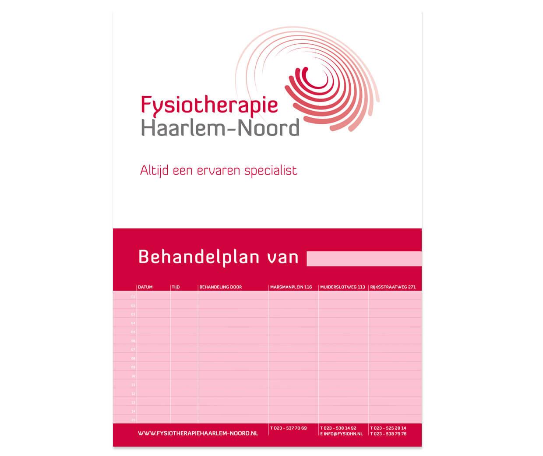 Huisstijlen_FHN_behandelplan