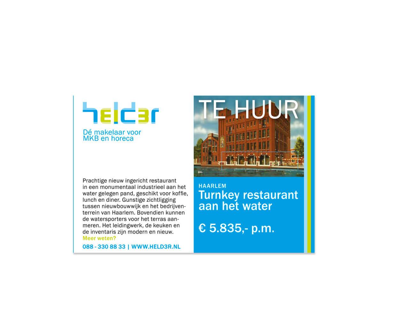 Huisstijlen_helder_adv