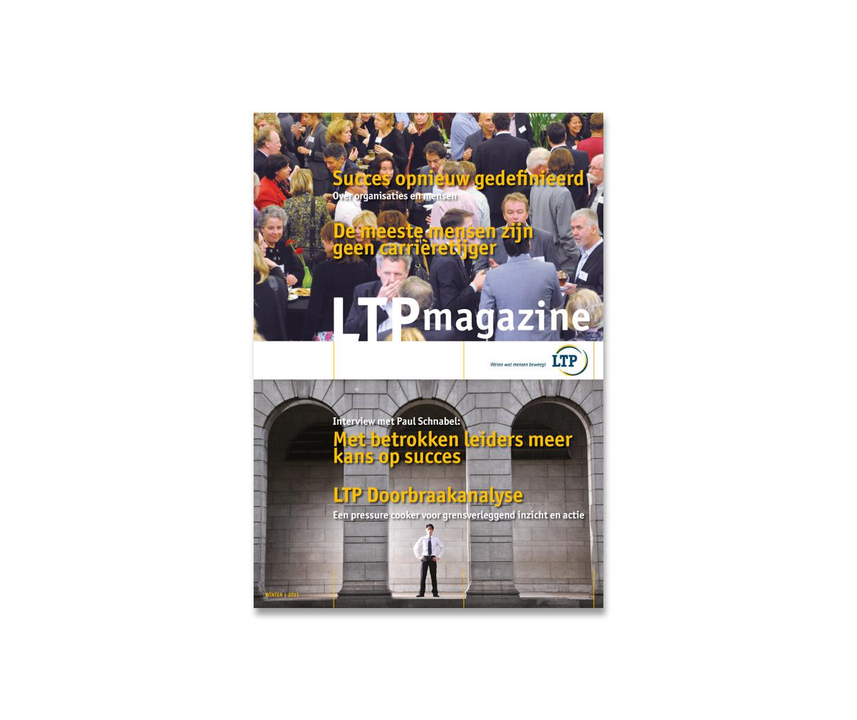 LTP-cover2
