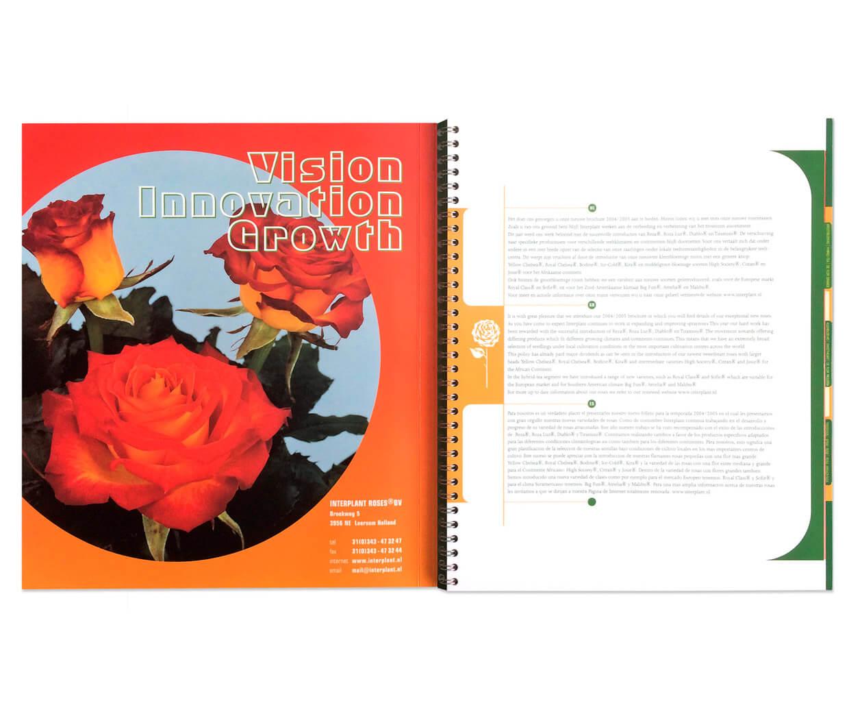 Specials_interplant-roses2