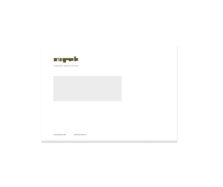 Vissers_envelop